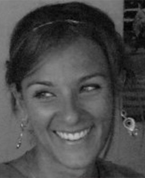 Marion Dutrey